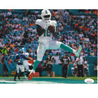 Miami Dolphins Collecting and Fan Guide 71