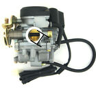 High Performance Carb Carburetor 18MM For GY6 Scooter Go Kart Moped 50CC 49CC