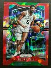 Top 10 Bill Russell Basketball Cards of All-Time 16