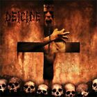 DEICIDE - Stench Of Redemption - CD - **Mint Condition**