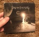 Dream Theater Black Clouds And Silver Linings 3 Disc Set RR 7883-5 Roadrunner