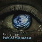 Spider Lilies - Eyes Of The Storm 884501317757 (CD Used Very Good)