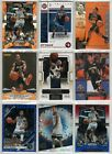 Jeff Teague Rookie Card Guide and Checklist 21