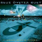 BLUE OYSTER CULT - A Long Day's Night - CD - **BRAND NEW/STILL SEALED** - RARE