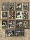 Michael Irvin Cards, Rookie Cards and Autographed Memorabilia Guide 16