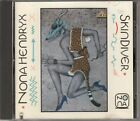 NONA HENDRYX - Skin Diver - CD - **Excellent Condition**
