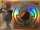 2013 Topps Tribute World Baseball Classic Edition Baseball Cards 38