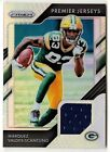 Top Green Bay Packers Rookie Cards of All-Time 54