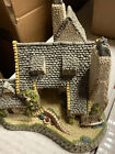 1986 David Winter Cottages The West Country Collection Devoncombe No Box