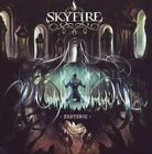 SKYFIRE - Esoteric - CD - **Excellent Condition**