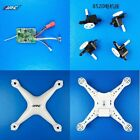 JJRC A8 JJRC A20 JJRC H68 YidaJia D68 RC Drone Quadcopter spare parts motor