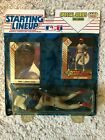 Kenner Starting Lineup Ray Lankford 1993