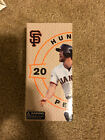 San Francisco Giants Honor Hunter Pence Fence Catch with Bobblehead Giveaway 11