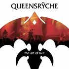 Art of Live, Queensryche, Good