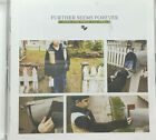 Hope This Finds You Well by Further Seems Forever (CD, Mar-2006, Tooth