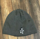 Disney Mickey Mouse Beanie Adult Winter Hat