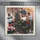 GOLD CITY - Voices Of Christmas - CD - **BRAND NEW/STILL SEALED** - RARE