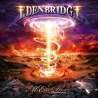 EDENBRIDGE - My Earth Dream - CD - Limited Edition - **Excellent Condition**