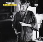 HARRY NILSSON - Nilsson Schmilsson - CD - Gold Original Recording VG