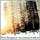 SHERRI YOUNGWARD - Words That You Left Me - CD