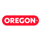 Oregon TRIMMER LINE RED ROUND 095 5L 69 600 Genuine Replacement Part