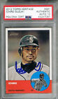 10 Top-Selling 2012 Topps Heritage Baseball Cards 17