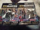2014 Cryptozoic Walking Dead Season 3 Part 2 Trading Cards 7
