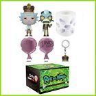 Ultimate Funko Pop Rick and Morty Figures Checklist and Gallery 96