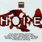 HOPE-WAR CHILD - V/A - CD - IMPORT - **MINT CONDITION**