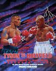 1842703560704040 1 Boxing Posters