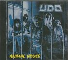 UDO - Animal House - CD