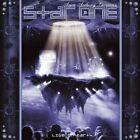 ARJEN ANTHONY LUCASSEN'S STAR ONE - Live On Earth (2cd) - 2 CD - *Excellent*