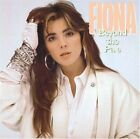 FIONA - Beyond Pale - CD - **Excellent Condition**