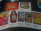 2020 Topps Wacky Packages All-New Series Trading Cards - Week 4 7