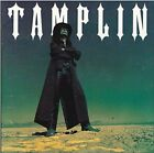 KEN TAMPLIN - Tamplin - CD - **Mint Condition** - RARE