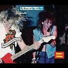 HOLLYWOOD ROSE - Roots Of Guns N Roses (dlx) (rmxs) - CD - **Excellent**