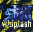 WHIPLASH - Self-Titled (1996) - CD - **Mint Condition**