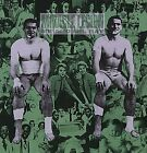 MIRACLE LEGION - Me & Mr. Ray - CD - **Excellent Condition**
