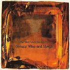 DOGTOWN BALLADEERS - Antique Wine And Roses - CD - **Excellent Condition**