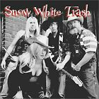 SNOW WHITE TRASH - Self-Titled (2002) - CD - **Excellent Condition**