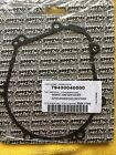 KTM 450 SX-F, XC-F, EXC-F, OEM ENGINE MAGNETO IGNITION COVER GASKET 79430040000