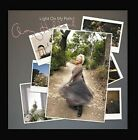 Amy Holland - Light On My Path (CD Used Very Good)