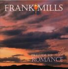 FRANK MILLS - Prelude To Romance - CD - Import - **Mint Condition**