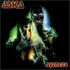 ASKA - Avenger - CD - **Mint Condition**