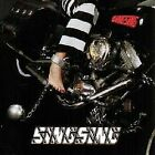 Sing Sing Singsing (1994) Lexic Records - CD - **Excellent Condition** - RARE