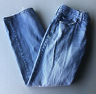 Mens Lucky Brand 361 Vintage Straight Jeans Pre Owned Size 30 Regular
