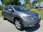 2010 Nissan Murano SL - for $6900 dollars