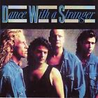 DANCE WITH A STRANGE - Dance With A Stranger - CD - **Mint Condition**