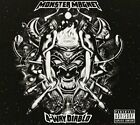 MONSTER MAGNET - 4-way Diablo - CD - Import - **BRAND NEW/STILL SEALED** - RARE
