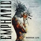 Another Life, Emphatic CD